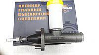 Цилиндр сцепления главный ГАЗ-53, 4301, ПАЗ Truckman   4301-1602290