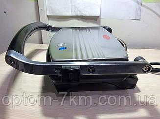 Гриль Прижимной WX 1060 1200 Вт