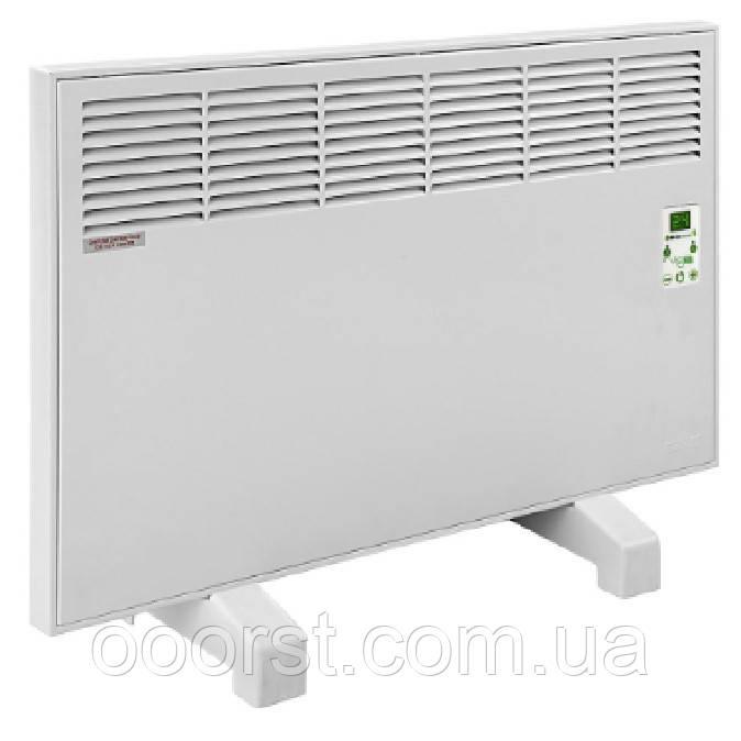 Электрические конвекторы Mastas Vigo EPK 4590 2000w (белый) с электронным термостатом