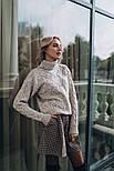 Женский красивый свитер (3 цвета), фото 2