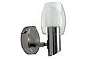 Светильник бра спотовый ST137-1 одинарный E14