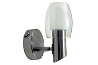 Светильник бра спотовый ST137-1 одинарный E14 , фото 1