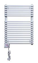 Электрические полотенцесушители Mastas Vigo EHR 5023 600w белый
