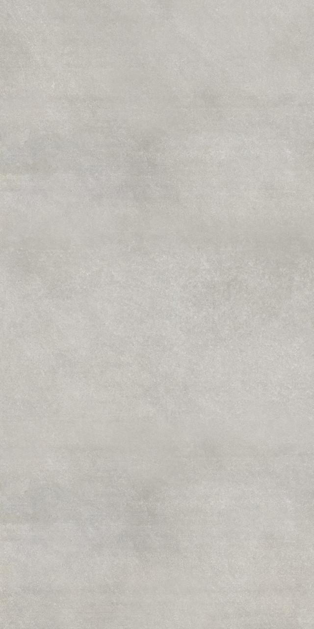 Плитка керамогранит Shadow Smoke 300*600
