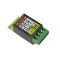 Як правильно підключити PILOT-950 PILOT-950A?