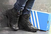 f2f483f28586 Adidas Terrex Climaproof Thermo - Кроссовки Зимние Мужские — в ...