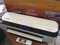 Тепловентилятор керамический - тепловая завеса. Очиститель воздуха, обогреватель, климатическая установка.