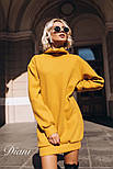 Женская туника (5 цветов), фото 3