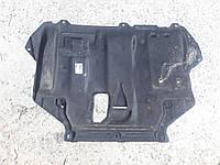 Штатная защита (пыльник) двигателя Ford Focus, C-max, Connect
