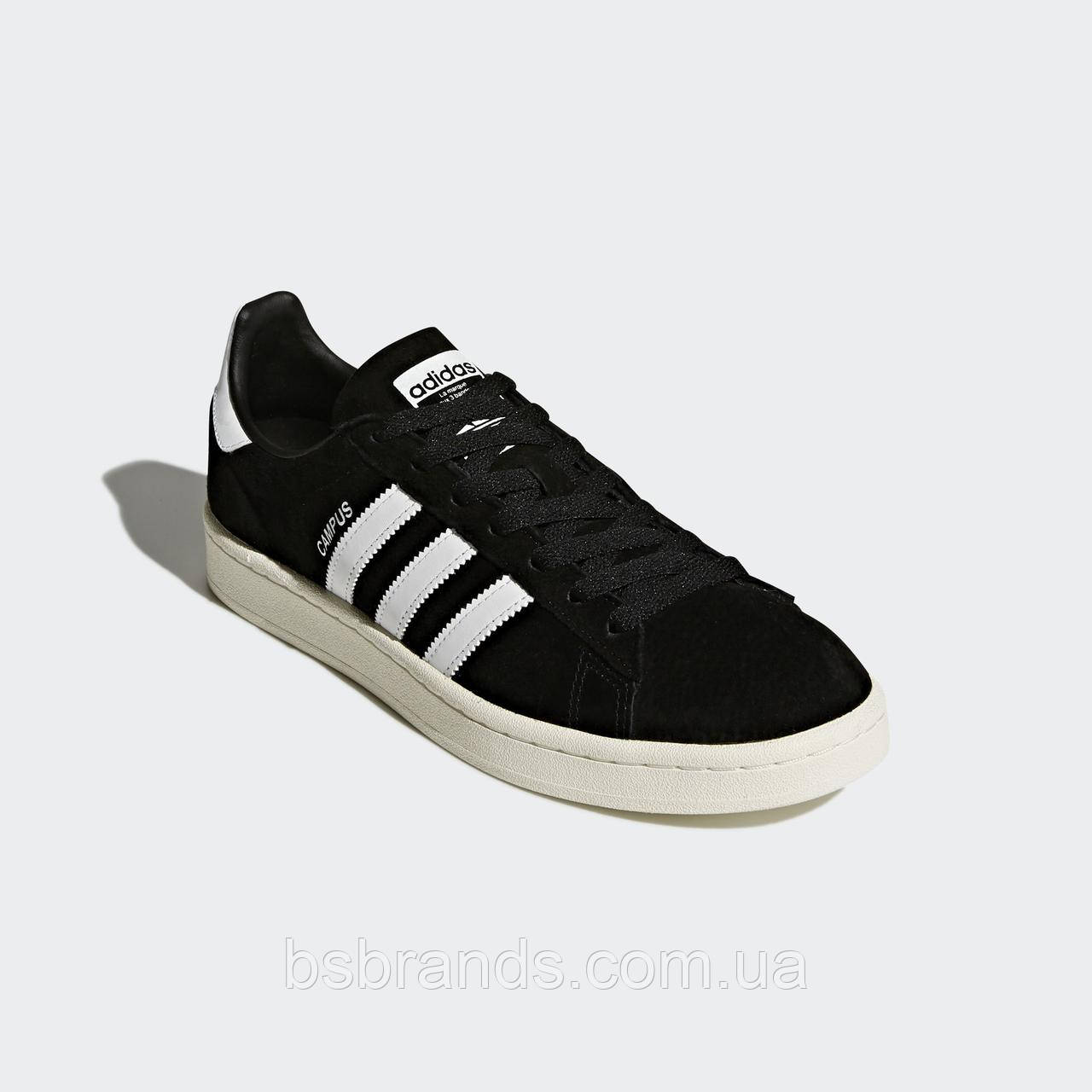 8e26de49 Мужские кроссовки Adidas CAMPUS - «BestSportBrands» – Лучший Спортивный  Мультибрендовый интернет-магазин одежды