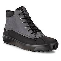 Ботинки Ecco Soft 7 tred(450124-51052)