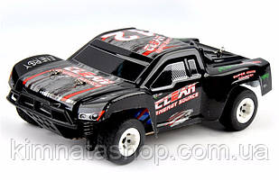 Автомодель шорт-корс 1:24 WL Toys A232-V2 4WD 35км/год