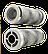 Рекуператор Prana 200G (V-135м3/ч, S-60м2), фото 8