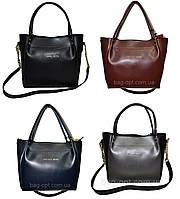 Женская бренд сумка MK (24*31*15)