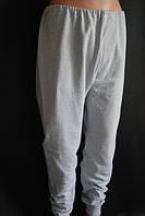 Мужские теплые штаны подштанники.