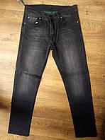 Мужские джинсы Willpower Denim 1635 (29-36/7ед) 13.5$, фото 1