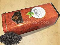 "Чай чёрный Zylanica ""Delicate"" Super Pekoe Ж/Б 100 гр, фото 1"