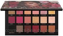 Тіні для повік Huda Beauty Rose Gold Palette Ремастерінг.