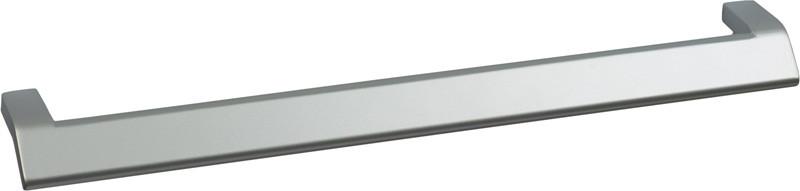 РГ-087 WMN020.256.0001