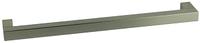 РК-662