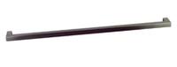 РК-664
