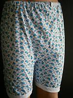 Панталоны женские хорошего качества , фото 1