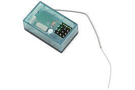 Приёмник 4-канальный 2.4GHz VolantexRC (V-RX4)