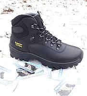 Ботинки Grisport  10242 Gritex -15С (40/41/42/43/44/45/46/47), фото 1