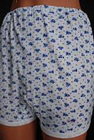 Панталоны короткие женские оптом