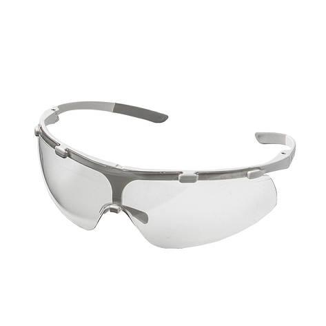 Очки защитные Uvex extreme, фото 2