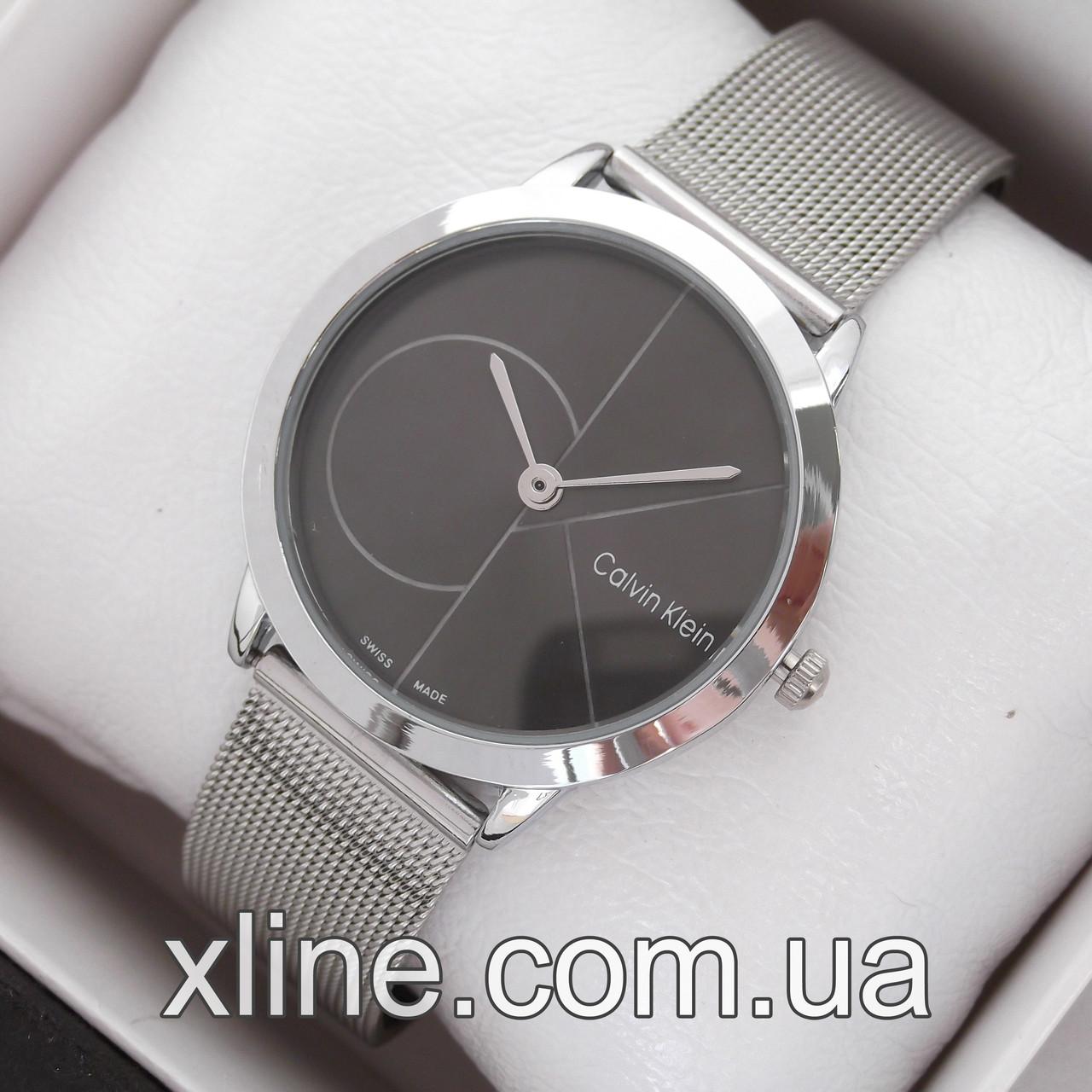 Часы ск продать guess продать часы