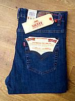 Мужские джинсы NICELY DENIM 939 (32-40/6ед) 15$