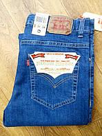 Мужские джинсы NICELY DENIM 938 (31-38/6ед) 15$