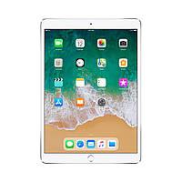 Планшет Apple iPad Pro 105 WiFi  Cellular 64GB Silver, КОД: 200647