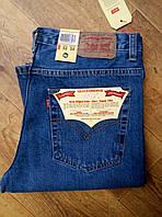 Мужские джинсы NICELY DENIM 626 (32-40/6ед) 15$