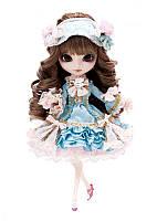 Кукла Pullip Прекрасная Мари (20180927V-069)