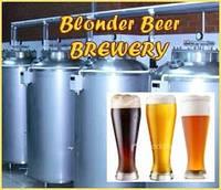 Оборудование для производства пива: минипивоварни и минипивзаводы