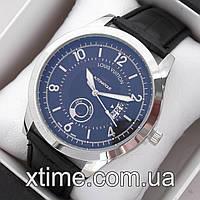 Мужские наручные часы Louis Vuitton T45
