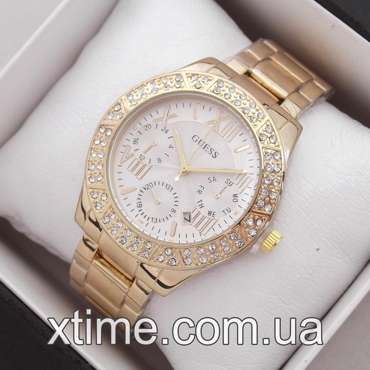 Наручные продать guess часы в стоимость ссср часов