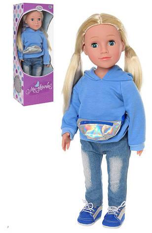 Кукла M 3923 Софи, фото 2