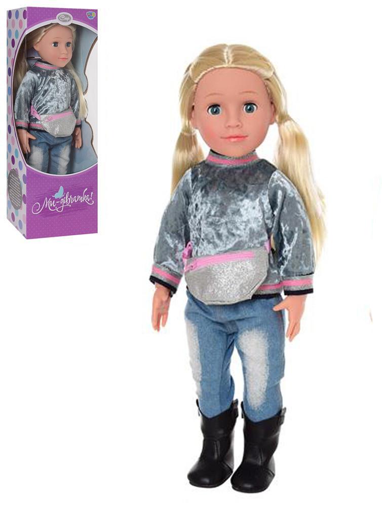 Кукла M 3960 Софи
