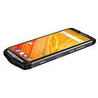 Смартфон Ulefone Power 5S 4Gb, фото 3