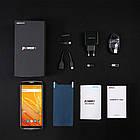 Смартфон Ulefone Power 5S 4Gb, фото 7