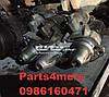 A0051516601 Стартер mercedes