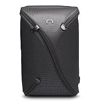 Рюкзак Uno bag