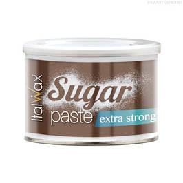 Сахарная паста (шугаринг)