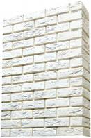 Декоративний камінь Париж 10 (0,5кв.м)