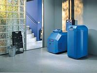 Автономное отопление коттеджа : пусконаладка, сервис, гарантия, сопровождающии документы.