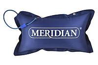 Подушка кислородная MERIDIAN 40л Праймед