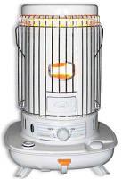 Керосиновый обогреватель Corona SL-66 Белый (0104030042-100421991)